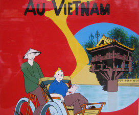 Want to know about Vietnam - Vietnamtravelblog