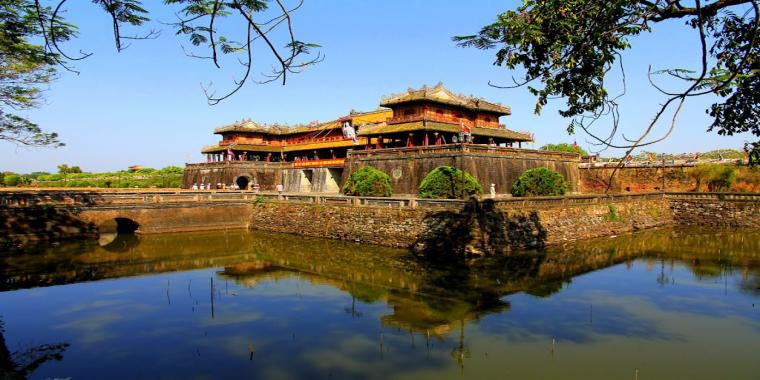 hue-imperial-city-the-citadel-attractions-in-hue