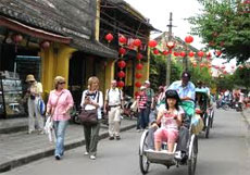 Tet Tours for tourists to Vietnam - Vietnamtravelblog - vietnamvisa
