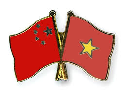 China - Vietnam Visa-free Zone