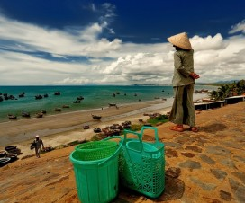 Vietnam tour - vietnam travel