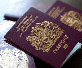 Vietnam Visa free for UK citizens