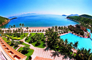5-star Vinpearl Resort in Nha Trang - Things to do in Nha Trang