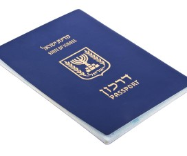 easy Vietnam visa for Israeli citizens