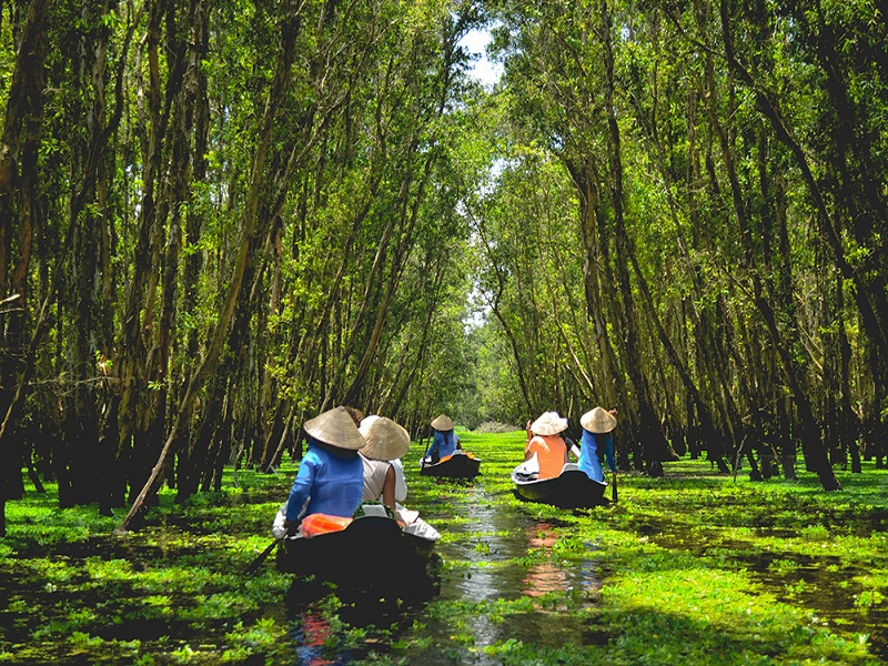 Mekong-Delta-visa-for-vietnam-for-us-citizen